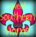 Sweet Southern Home