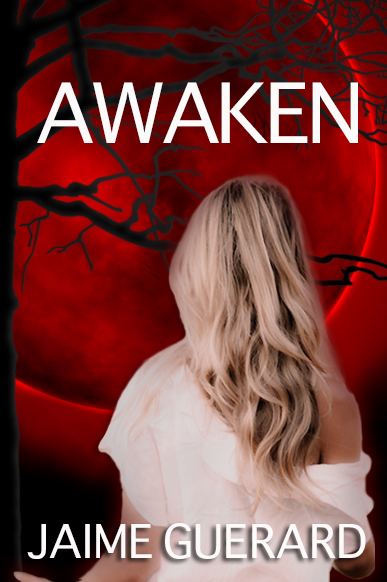 Final_Awaken_Cover