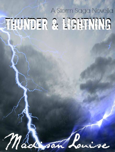 Thunder_and_Lightning_cover