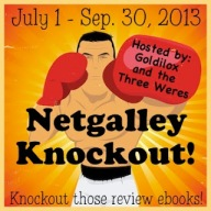 12abc-netgalleyknockoutbutton2013