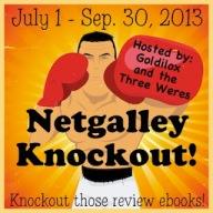 12abc-netgalleyknockoutbutton2013