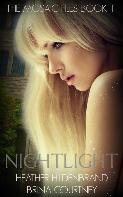 nightlight11
