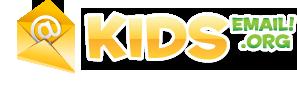 logo_public