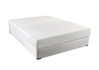 12-inch-gel-memory-foam-mattress23