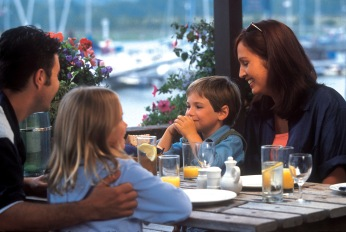 post-family-eating-out-10-best-places1