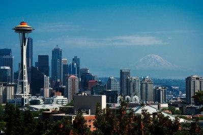 seattle-skyline-july-2012