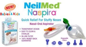 free-neilmed-naspira-450x247