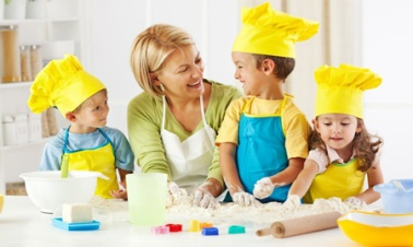 kids-cooking-supplies-tools-and-accessories