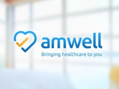 amwell-cover