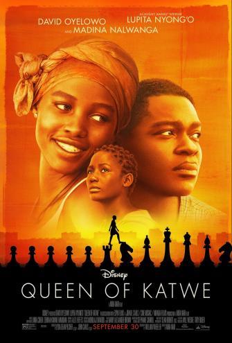 queenofkatwe_onesheet