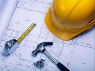 construccion-y-remodelacion-de-casas-anexos-apartamentos-20150317184609