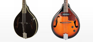 mf-md-mg-mandolins-a-style-gn-12-17-15-v1