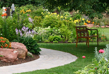 lawn-care-oakville-ct