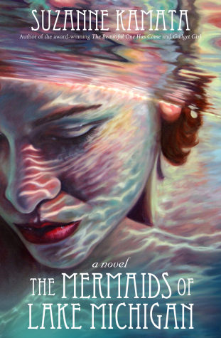 mermaids-cover_-3x4