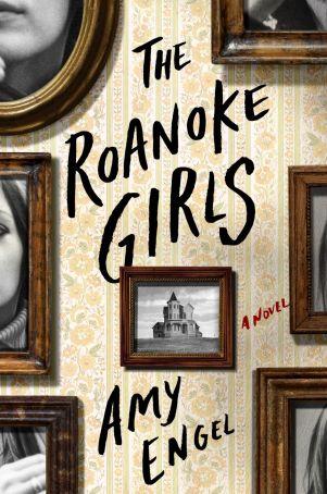 roanoke-girls_final