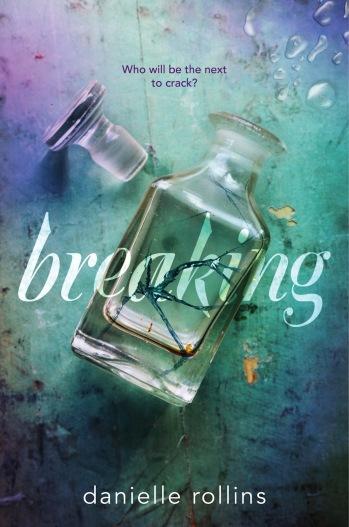 breaking_tagline_med